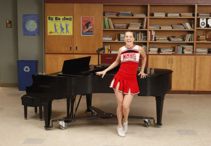 Glee_Whitney_Tribute_Brittany_Piano.jpg