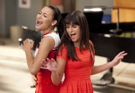 Glee_Whitney_Tribute_Rachel_Santana.jpg