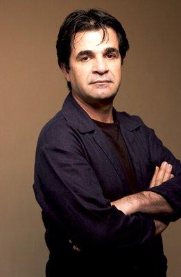 Iranian Filmmaker Jafar Panahi Sentenced To Six Years In Jail