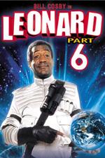 Leonard_Part_6.jpg