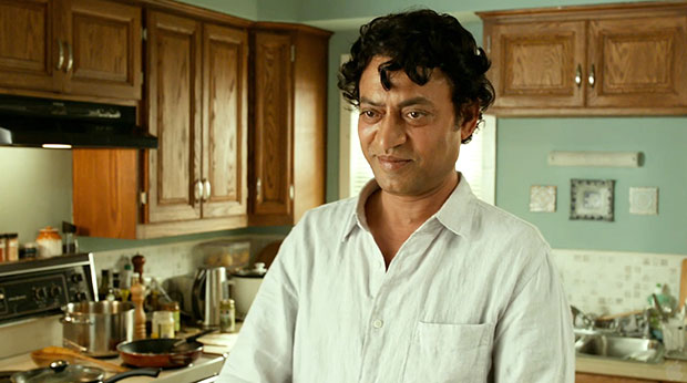 irrfan khan life of pi
