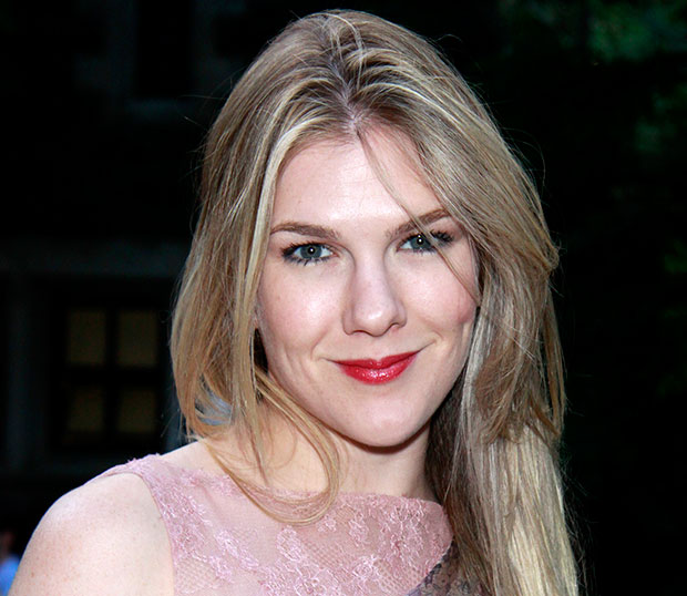lily rabe gif hunt