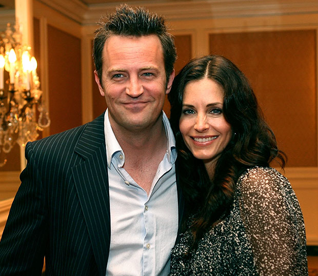 Matthew_Perry_Courteney_Cox