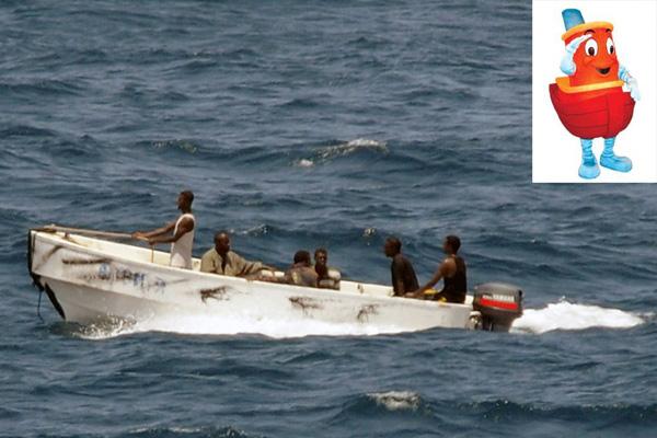 MogadishuTugboat.jpg
