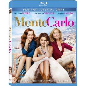 Monte Carlo Blu