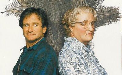 Mrs.Doubtfire_1993b.jpg