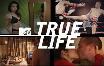 True Life MTV