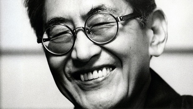 Nagisa Oshima In the Realm of the Senses Director Dies