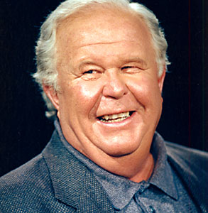 ned beattyned beatty network, ned beatty, ned beatty time, ned beatty network speech, ned beatty network monologue, ned beatty the world is a business, ned beatty had the hardest part, ned beatty deliverance picture, ned beatty imdb, ned beatty net worth, ned beatty deliverance gif, ned beatty squeal like a pig, ned beatty superman, ned beatty teeth deliverance, ned beatty movies list