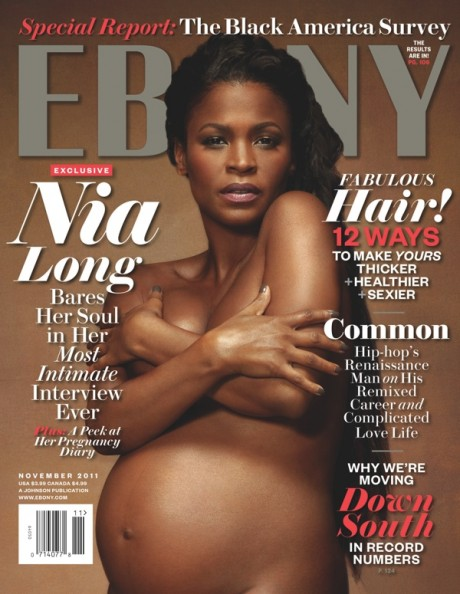 Nia-Long-Ebony-jemblog-naked.jpg