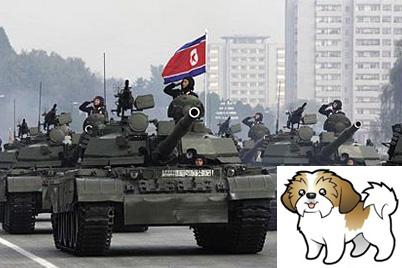 NorthKorea2.jpg