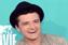 Josh Hutcherson birthday