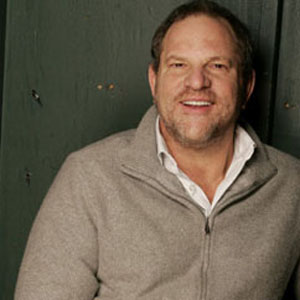 harvey weinstein oscar host