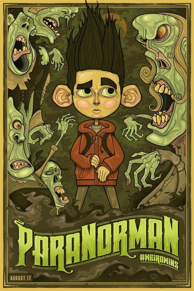 paranorman mondo