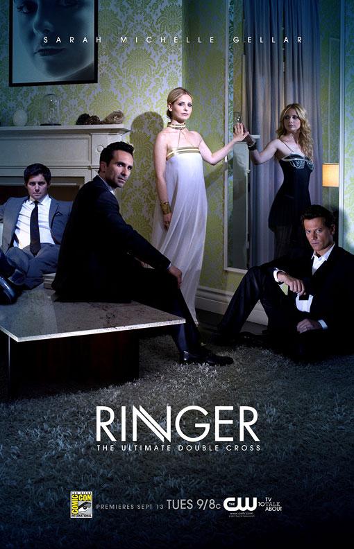 Ringer1.jpg