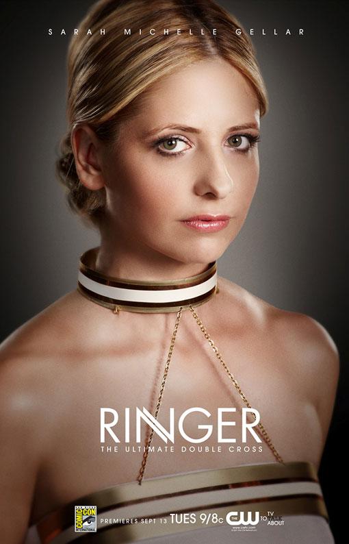 Ringer2.jpg