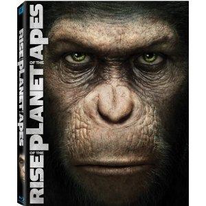 Apes Blu