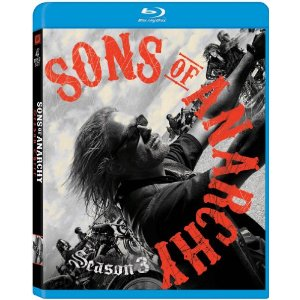 SOA Bluray