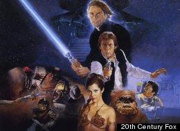 Star Wars=