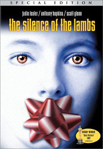 SilenceoftheLambs.jpg