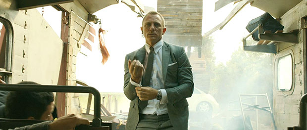 skyfall stuntman reveals how they devised and pulled off the