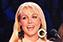 Britney Fired