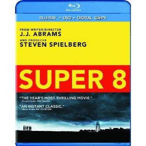 Super 8 Blu