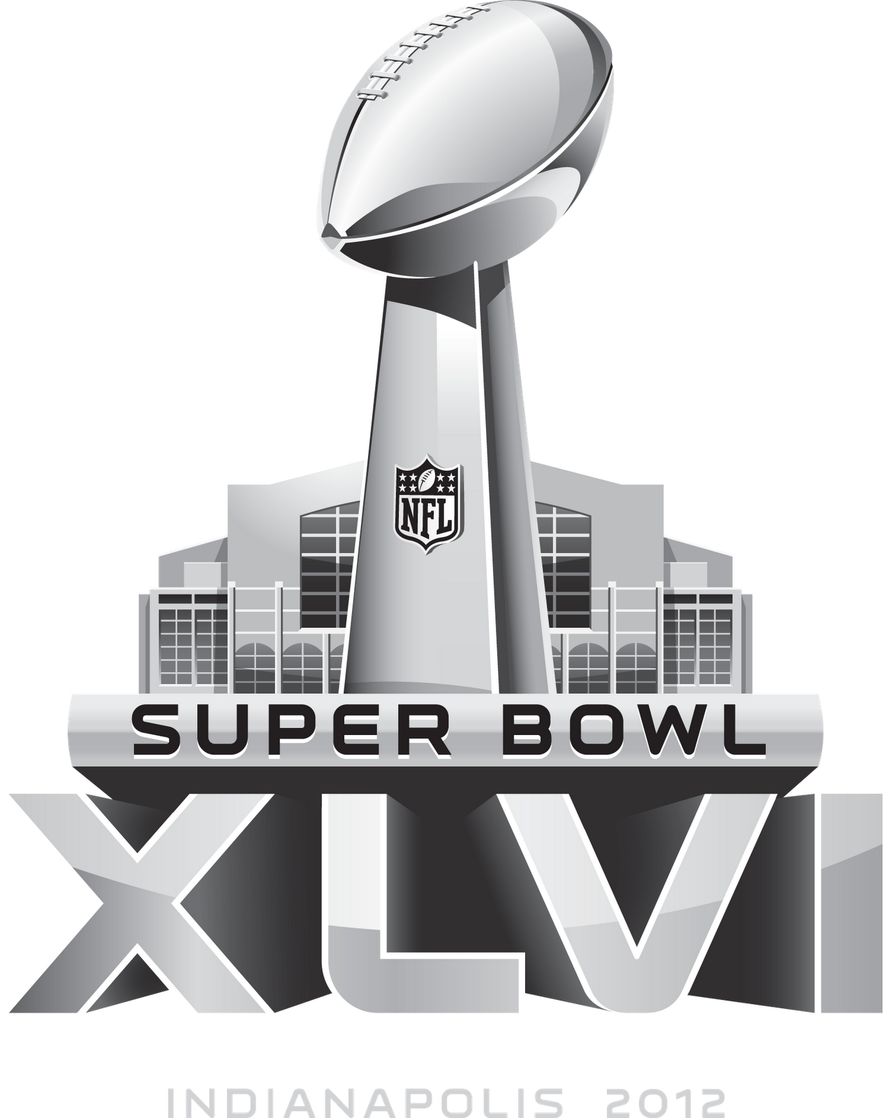 Read The Plot Synopsis For Super Bowl Xlvi The Movie