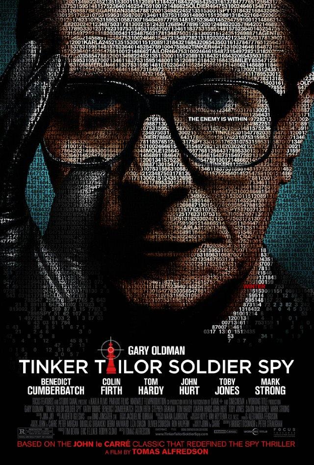 TTSS poster