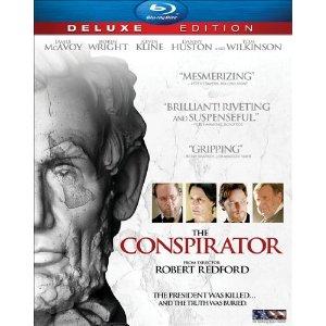 The-Conspirator.jpg