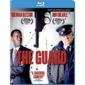 Guard Blu