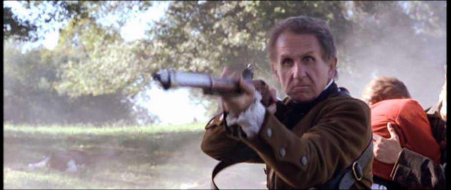 The-Patriot-Reverend-Oliver.jpg