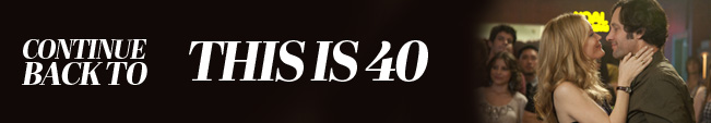 ThisIs40.651x113.jpg