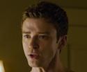 Timberlake.jpg