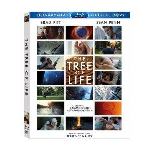 Tree of Life Blu