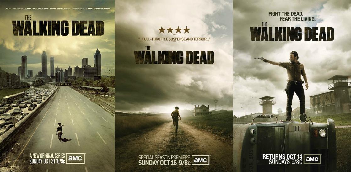 Walking_dead_posters_all_Three.jpg