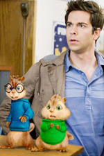 alvin_chipmunks_2.jpg