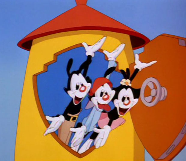 animaniacs_620_081612.jpg