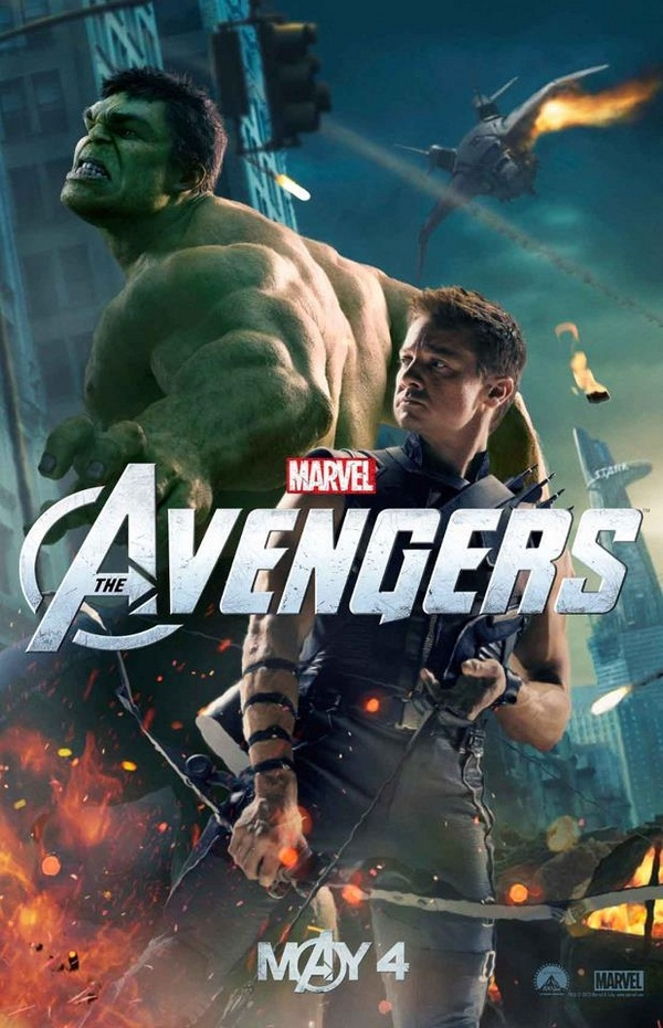 avengersheroeshawkeyehulk.jpg