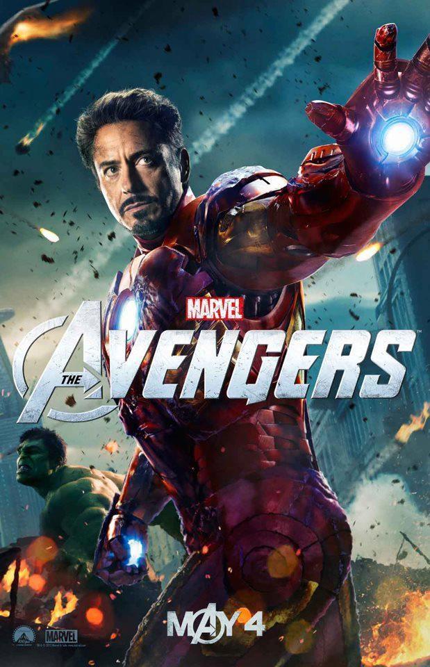 avengersheroesironman.jpg