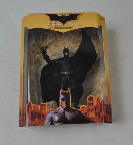 Coolest Batman Toys : Batman schwag the coolest toys clothes and accessories