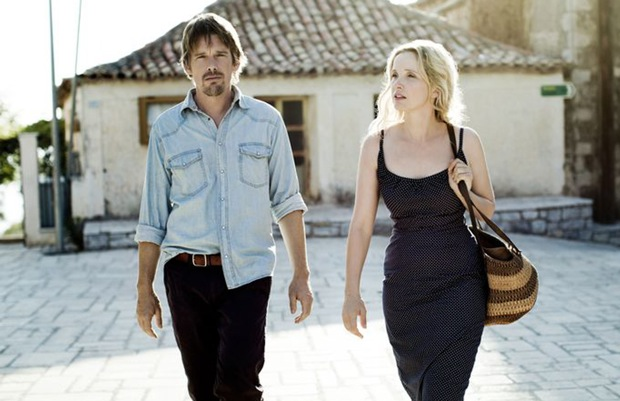 Before Midnight Sundance Review