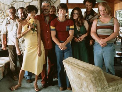 Boogie Nights Costumes Boogie Nights Alt