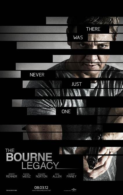 bourne legacy box office