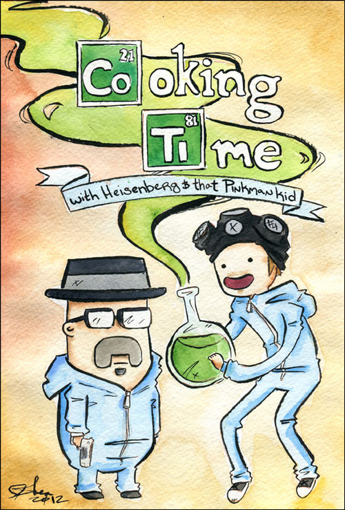 breakingbadfanart-13.jpg