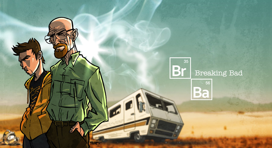 breakingbadfanart-3.jpg