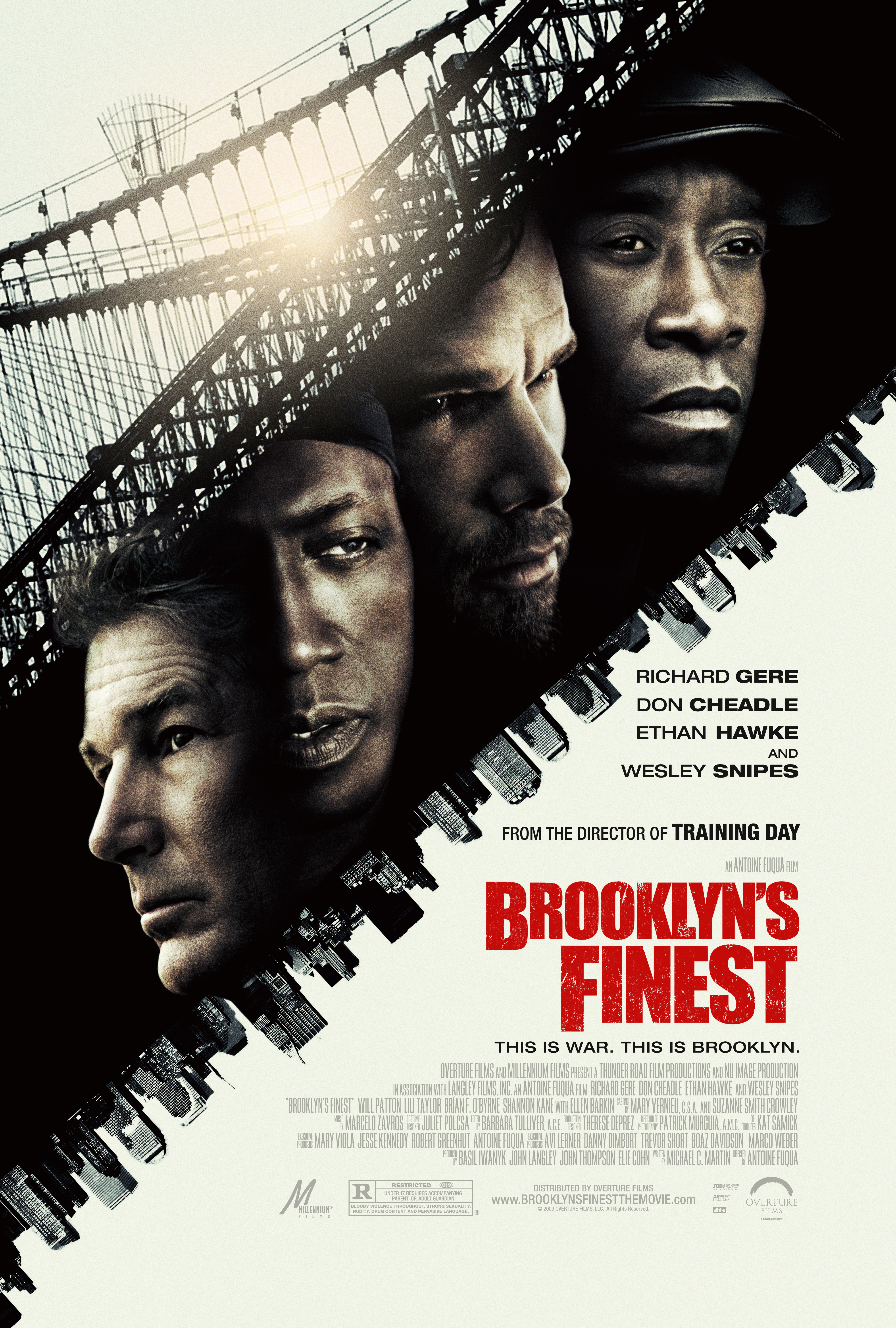 brooklyn_finest_poster.jpg