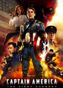 captainamericaposter.jpg