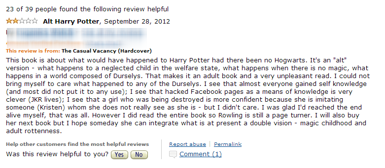 casual_vacancy_review_alt_harry_potter.j