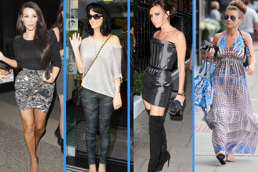 celeb_fashion_jul14.jpg